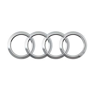 Sportsystem Audi