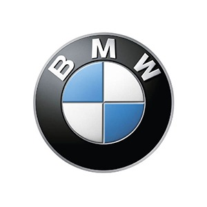 Sportsystem BMW