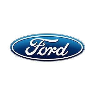 Sportsystem Ford