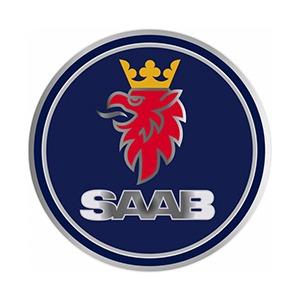 Sportsystem SAAB
