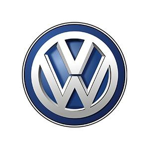 Sportsystem Volkswagen