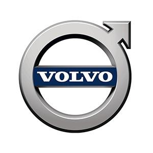 Sportsystem Volvo