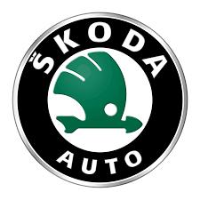 Sportsystem Skoda